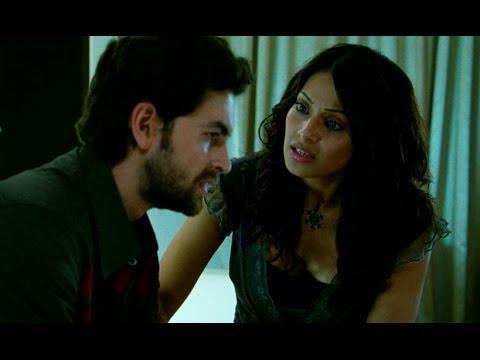 Neil apologize to Bipasha - Aa Dekhen Zara