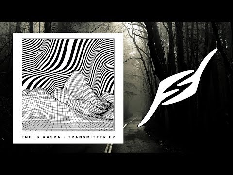 Enei & Kasra - 1000 [Trasmitter EP]