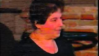 ΝΗΣΟΣ  ΛΕΣΒΟΣ  ΜΥΤΗΛΙΝΗ  ISLE Lesvos MytiliniVTS 01 1