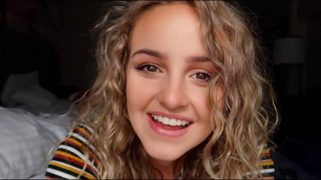 Download Evie in Reno - Vlog Week 9