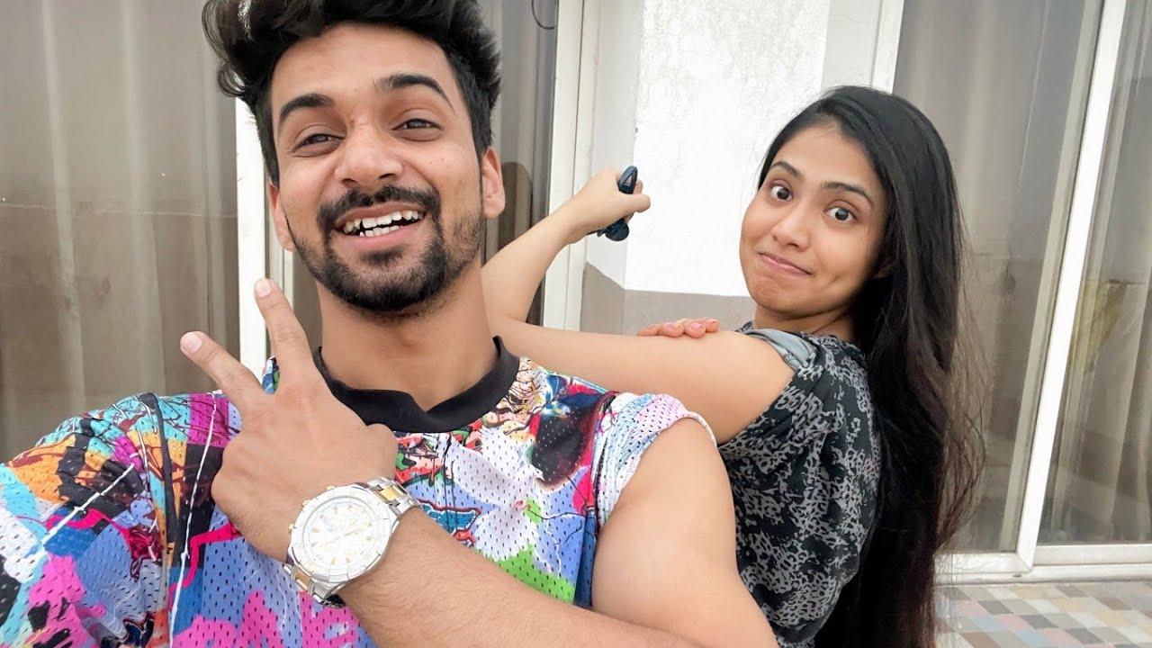 Vaccination Done | Suraj Pal Singh | Yashi Tank