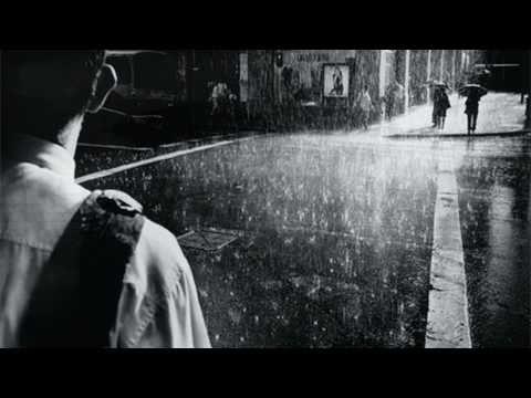 Stan Bush - On My Own - Alone (Paul Hertzog & Shandi Sinnamon) Bloodsport HD