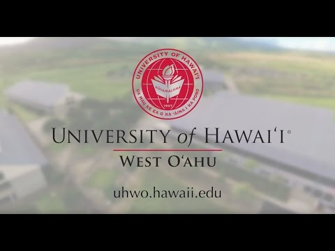 UHWO Commercial