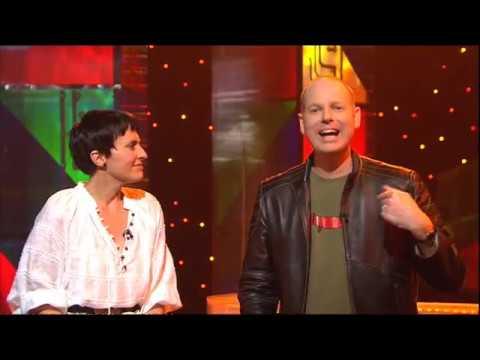 Australian TV Commercials 59 (ATV-10, May 17/18, 2009)
