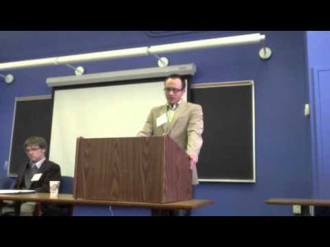 A Merchant's Franklin's Tale - Michael Johnston