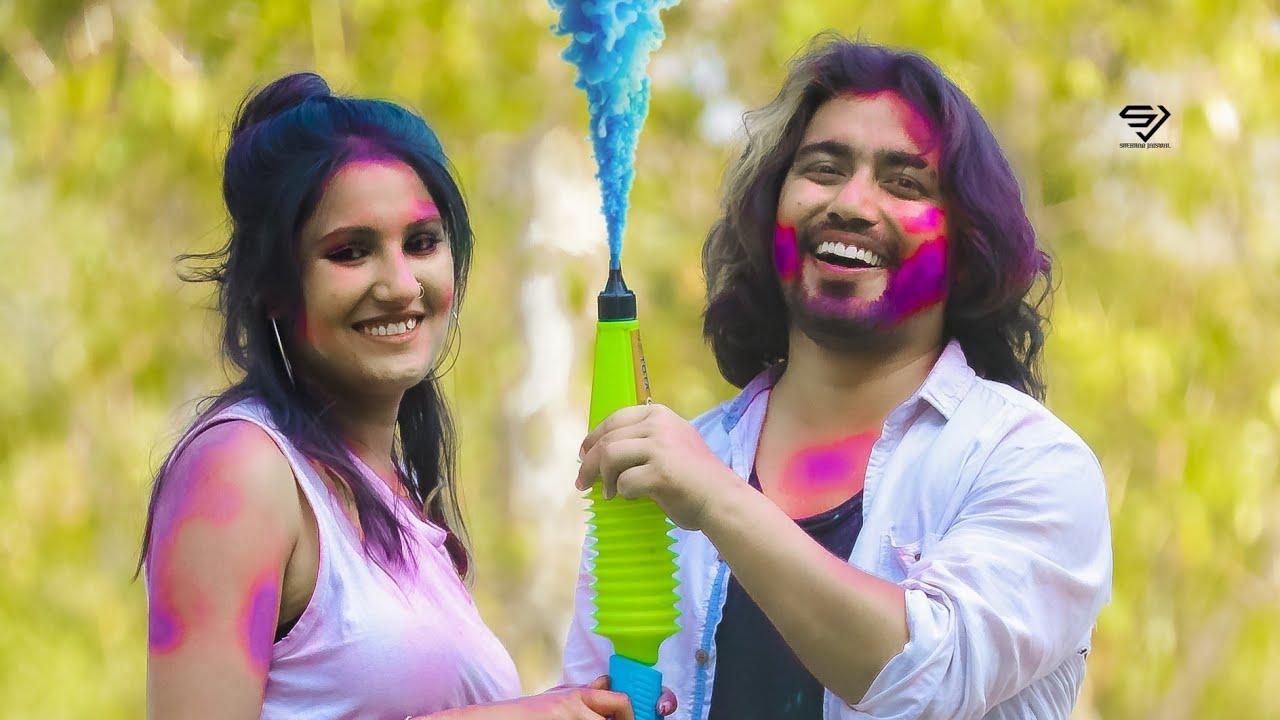 Download Kya Kiya Re Sanam   Tera Saraapa   New Hindi Hit Song 2021   Hot Love Story   Shekhar Jaiswal