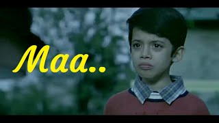 Maa (Song) | Main Kabhi Batlata Nahin | Taare Zameen Par|Shankar Mahadevan|Lyrics| Mothers Day Songs