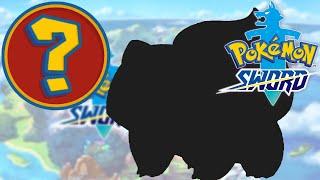Pokemon Sword - WYMIANY NIESPODZIANKI! SZYBKI SPOSÓB NA SKOMPLETOWANIE POKEDEXA?