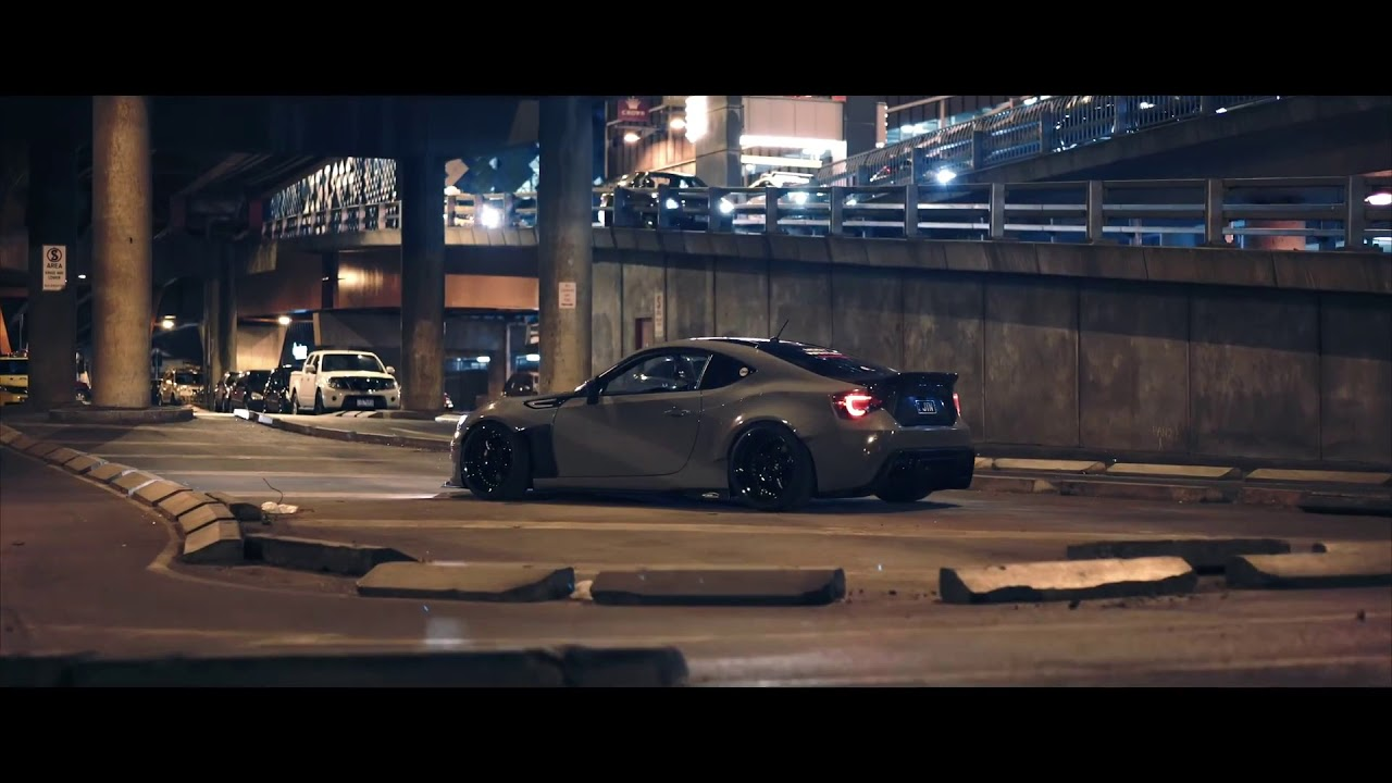Download Future - Mask Off (Aesthetic Remix)(Bass Boosted) / Car Music Video