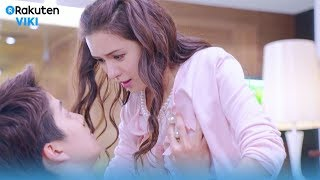 Video My Little Princess - EP3 | Pervert [Eng Sub] download MP3, 3GP, MP4, WEBM, AVI, FLV April 2018