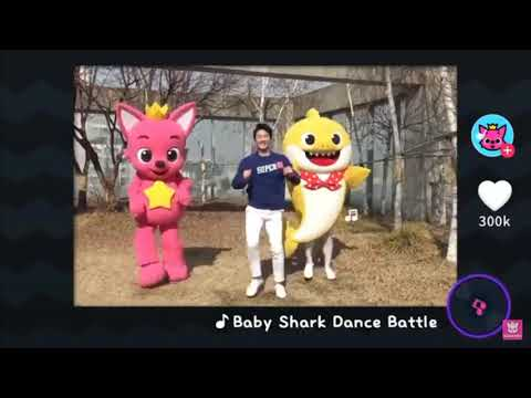 baby-shark-dance-battle