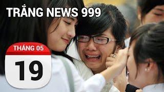 chia tay cap 3 xong khong di hop lop thi co sao trang news 999  19052017