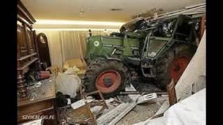 wpadki rolnicze 3