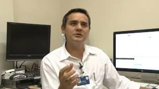 Dose de Saúde - Diagnosticando o câncer de pênis (Dr. Roberto Machado - Urologista)