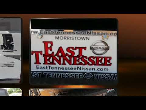 2018 Nissan Titan XD Platinum Reserve Gas. East Tennessee Nissan