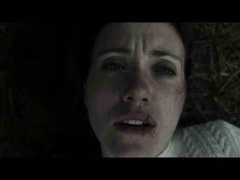 Blindsided - Trailer