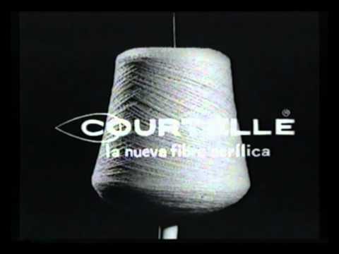 DUSEN - Courtelle 2