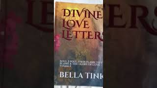 Twin Flames  💕❤️ LETTER 48 - OUR CONSCIOUSNESS IS RISING 💕❤️