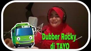 Video ini Dubbernya Rogi di Tayo,  Bima Sakti, Usro di Laptop Si Unyil, Memed di si Entong ! download MP3, 3GP, MP4, WEBM, AVI, FLV September 2018