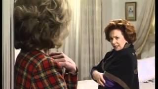 Чёрная жемчужина 53 эпизод