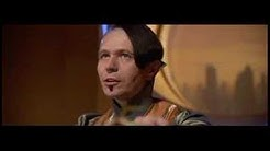 Fifth Element - Zorg