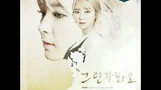 "Video Choa(AOA)with Yoo Hee Yeol -""I Guess So""Sub Esp. download MP3, 3GP, MP4, WEBM, AVI, FLV Maret 2018"
