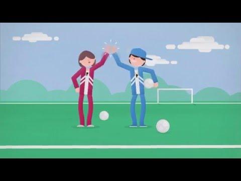 DGI Trænerguiden fodbold