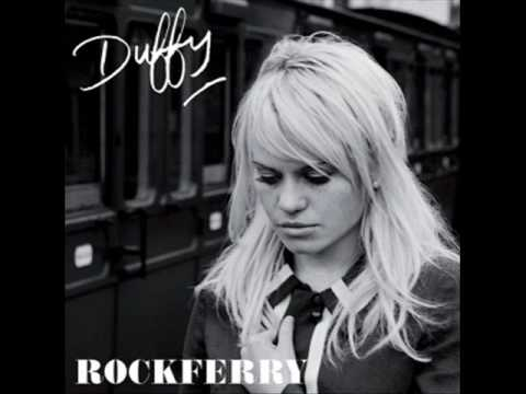 Duffy - Warwick Avenue