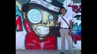 Sigan Presumiendo - Chino Feat Arkel