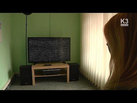 Analog TV und Radio werden im Dezember abgeschalten!из YouTube · Длительность: 3 мин57 с