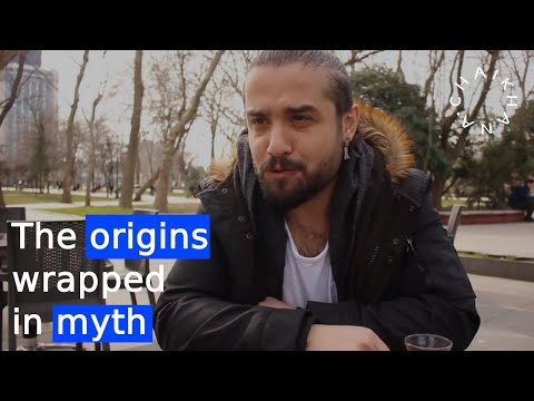 Hamshen, The Hidden Gem of Turkish Armenians