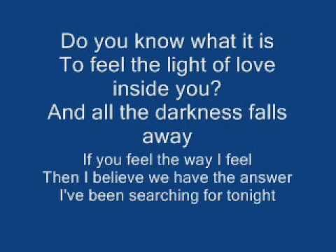 Dave Matthews Band-Shake me Like a Monkey Lyrics video