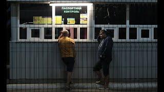 Страна (Украина): 28 тысяч невъездных. Почему украинцев все чаще не пускают в Польшу по безвизу.