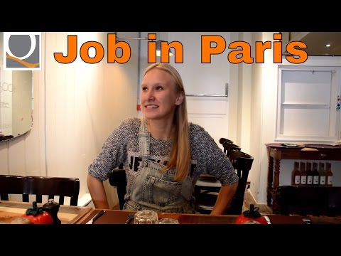 One of our Russian participants, Elena, talking about her unforgettable job in Paris! Looking for a job abroad? Easy! Contact us: http://www.jobsandinternshipsabroad.com/en