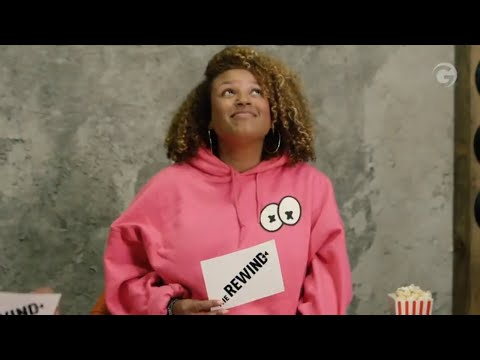 We talkin' XXL Freshman Cover, Nasir, Jay Z Beyonce Tour Book, I The Rewind