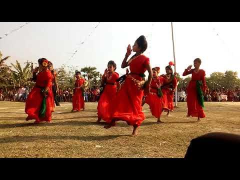 Bright Star School Gazipur display 4