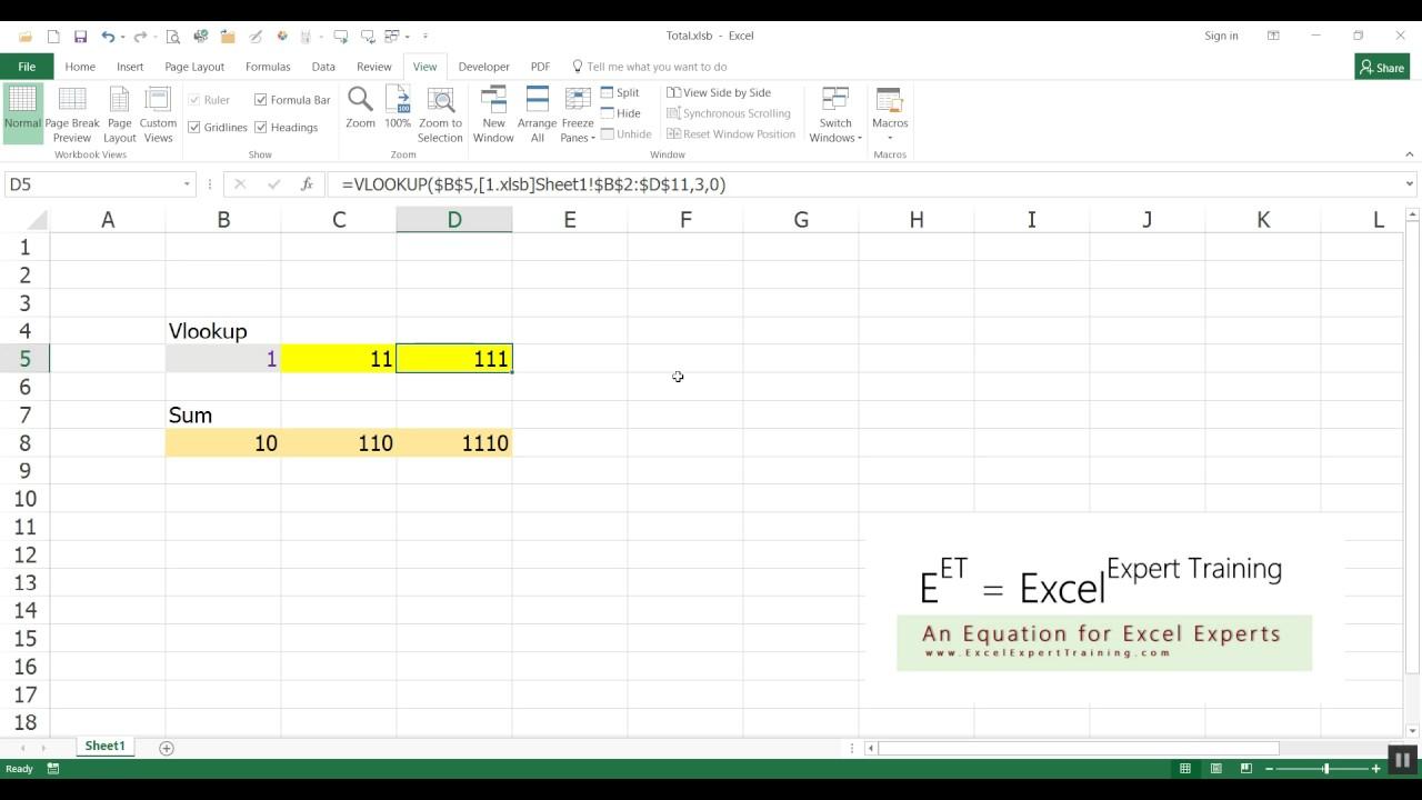Data - Edit Links - Change Source