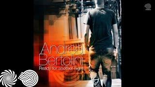 Andrea Bertolini - Bounce Of Future Sound