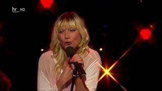NDR Talk Show  Mia Lauffeuer Live