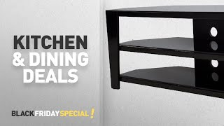 Black Friday Tv Stands By Avf // Amazon Black Friday Countdown