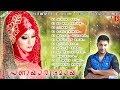 Pranayardramai |Saleem|Shafi|Rehna|Athi Athu| Latest Selected Romantic Mappilapattu album 2017