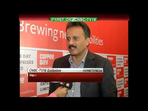CCD Plans To Raise 500 cr Via IPO To Repay Holding Co's Debt - Oct 7