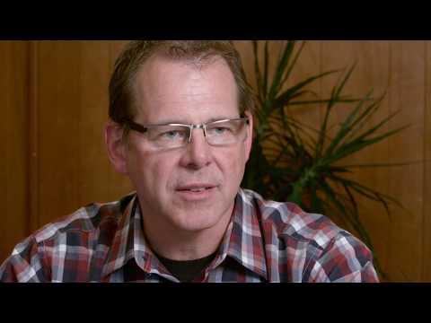 Farm Equipment Breakdown Coverage - Newman Insurance