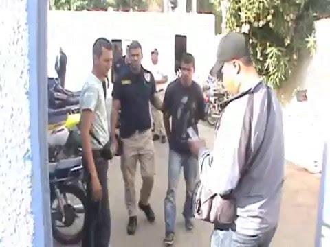 Detienen a hombre buscado por muerte de anciano para robarle motor
