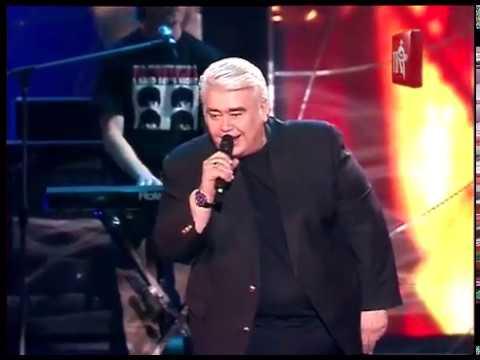 Анатолий ДНЕПРОВ - РАДОВАТЬ