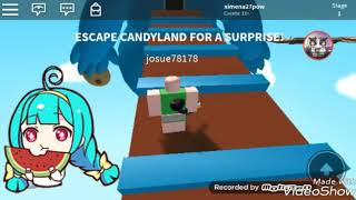 Another roblox special