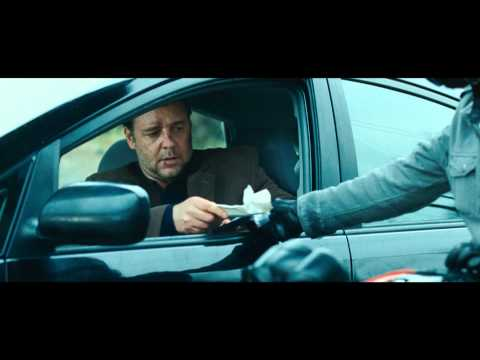 72 STUNDEN - The Next Three Days - deutscher Trailer