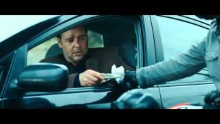 72 STUNDEN - The Next Three Days - deutscher Trailer