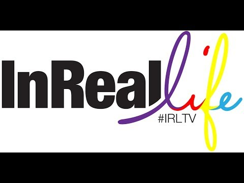 In Real Life TV Season 1 Episode 6 - Women's Convention Detroit 2017