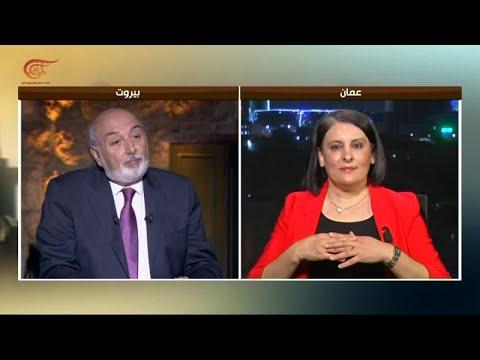 أجراس المشرق | المسيحيون والنهضة والقومية العربية | 2020-10-24